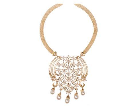 Chandelier Jewelry Gallery