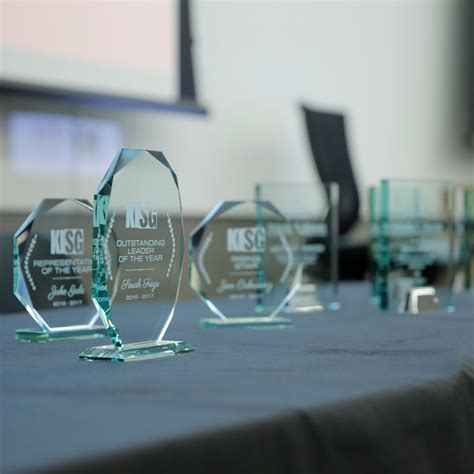 Iupui Health Care Mba by Kelley Faculty Recognized For Excellence News Stories