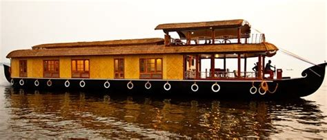 boat house quora where is the best place for a destination wedding quora