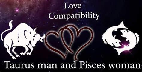 taurus man and pisces woman in bed best 25 taurus male ideas on pinterest taurus women