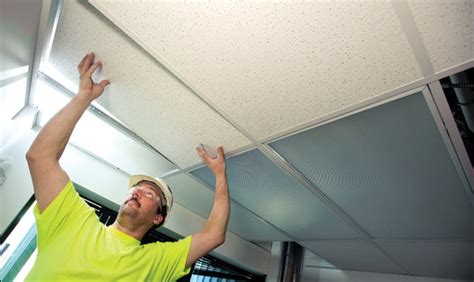 Hooked On A Ceiling by Hooked On A Ceiling The Daily Reporter Wi Construction