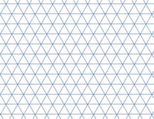 printable graph paper australia isometric paper 8 5 x 11