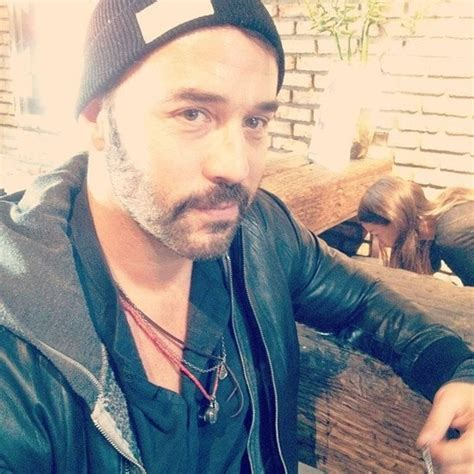 Piven Has A Crush On Dita by 17 Best Images About The Best Selfies On