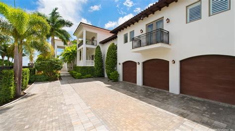 lebron lists miami home for sale slideshow south