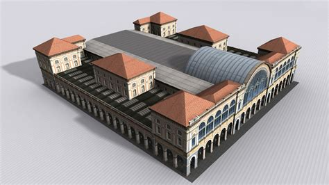 indirizzo porta nuova torino noreal it 3d agency stazione porta nuova torino to