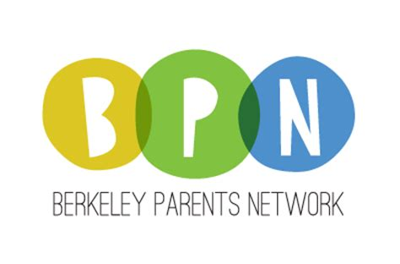 berkeley parents network screaming screeching january 2015 lellobird