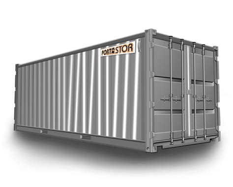 container home blog 8 x40 shipping container home design 40 x 8 x 8 cargo container porta stor