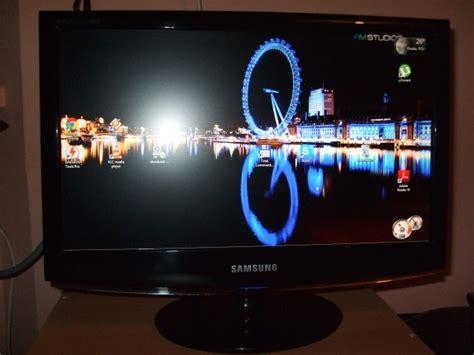 Monitor Samsung Syncmaster 933 vand monitor lcd samsung syncmaster 933 190 7148521 oradeahub