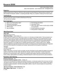 printing press operator resume example rocktenn