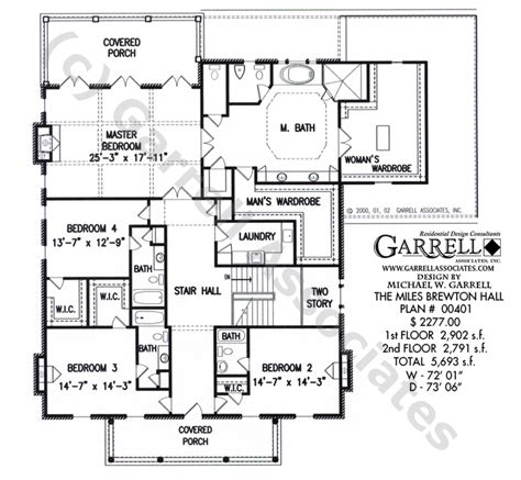 mile one centre floor plan the best 28 images of mile one floor plan citygate condo