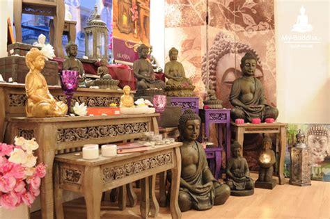 Badezimmer Dekorieren Buddha by Buddha Bilder Paravent My Buddha Ch By Akasha Gmbh