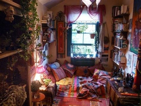 hippie bedroom ideas jewels bedroom indian hippie boho wicca magik moon