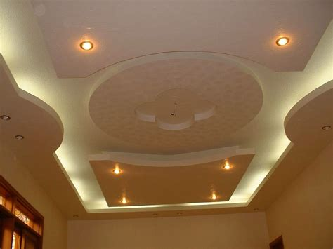 cool bedroom ceiling ideas gypsum board false ceiling designs for bedrooms unique 27