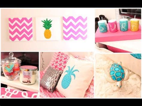 how to cool the room in summer diy summer room decor organization tips