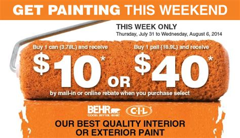 behr paint coupon 2017 2018 best cars reviews
