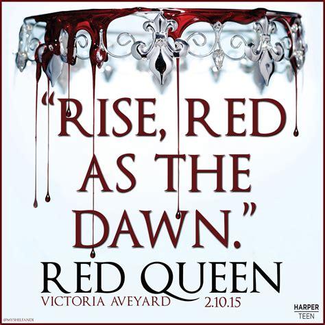 libro red queen chronicles of libros de azucar rese 241 a 62 red queen victoria aveyard descarga