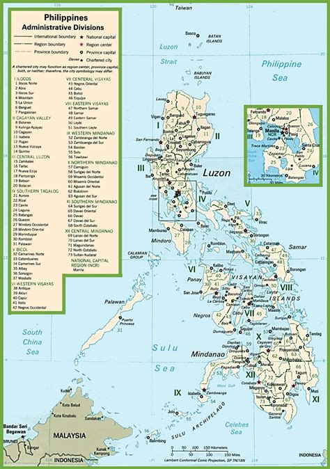printable map philippines 100 luzon map evolution of the revolution
