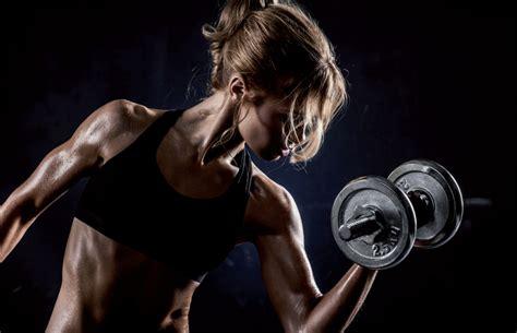 alimentazione bodybuilding donne allenamento e menopausa per le donne una nuova