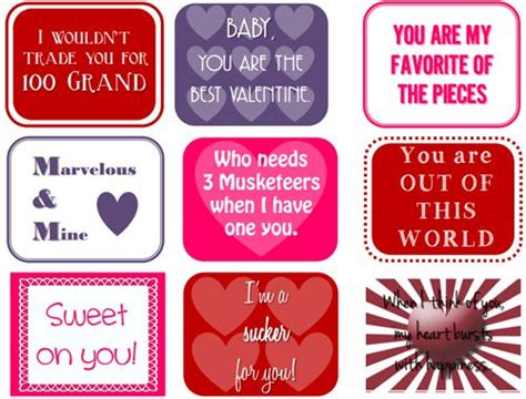 bar sayings for valentines day bar sweet sayings for valentines s day