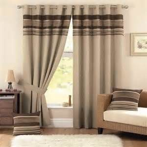 Drapes And Decor Curtains Decorating Ideas