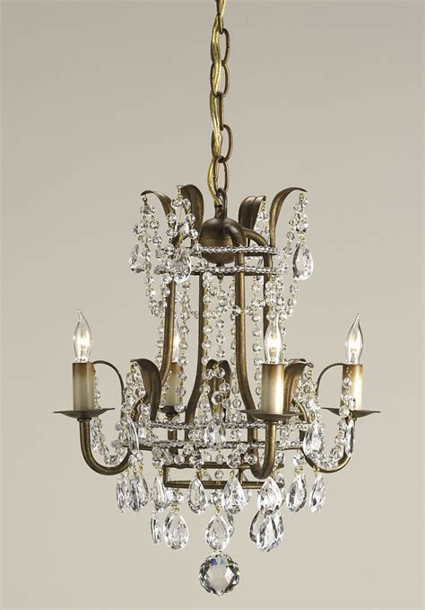 Small Bathroom Chandeliers Small Chandeliers Mini Chandelier For Bathroom Small Chandelier Small