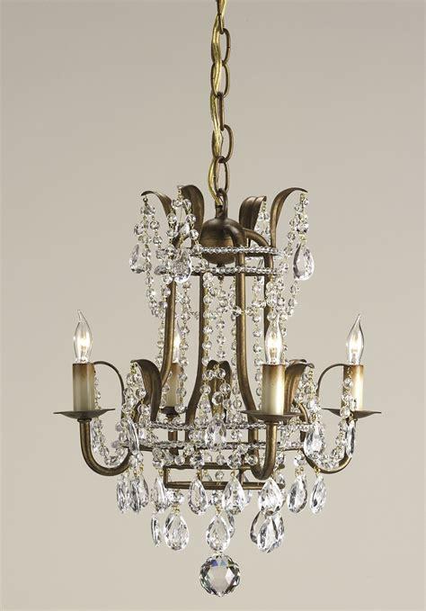 mini crystal chandeliers for bathroom small crystal chandeliers mini crystal chandelier for