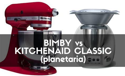 robot da cucina simili al bimby emejing robot da cucina kenwood o bimby pictures