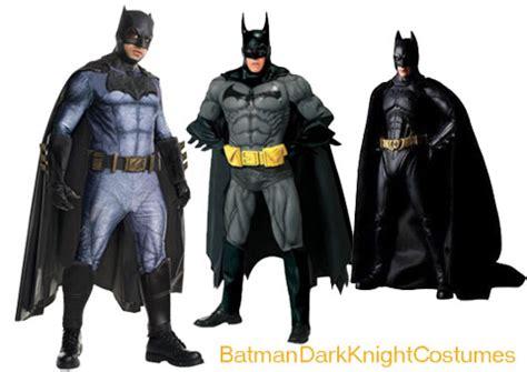 best discount joker halloween costumes sale
