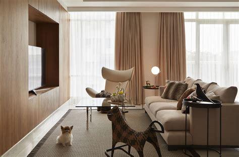 sofa kulit pilih sofa kain atau sofa kulit berikut tipnya