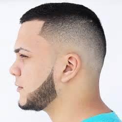 coupe cheveux degrade court sedgu