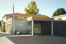 huber funeral home cannelton in funeral home and cremation