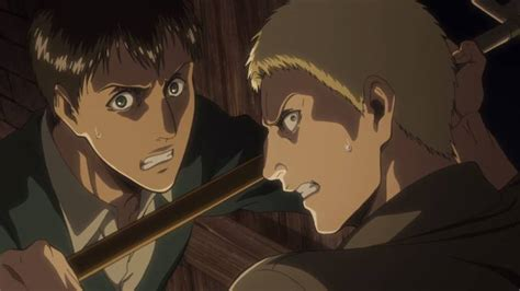 Attack On For 2 3 4 next view attack on titan season 2 episode 4