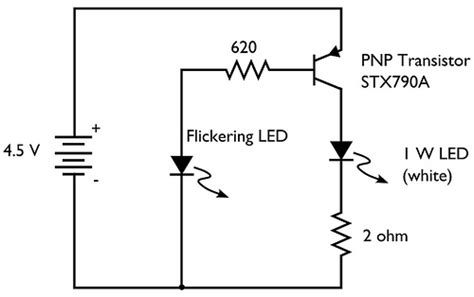 lights flickering on one circuit flicker led circuit flickr photo sharing