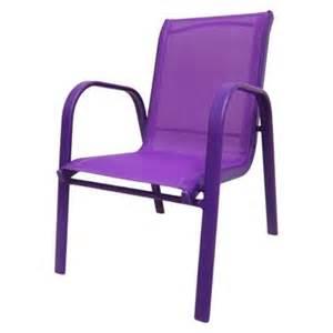 purple patio apartment decor