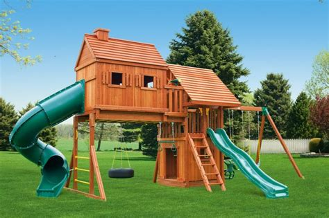 how much do swing sets cost how much are swing sets 28 images the perfect wooden