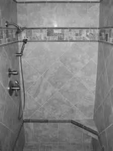 gray bathroom tile bathroom gray paint with beige tile