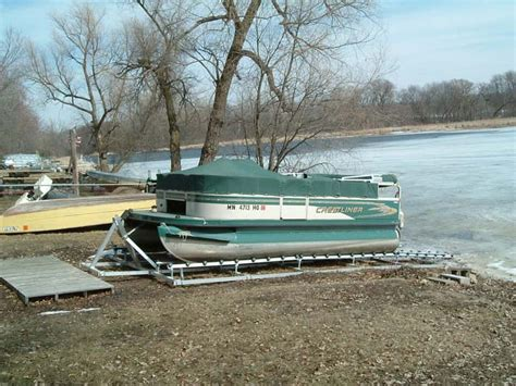 homemade boat trailer rollers boat roller rs pictures to pin on pinterest pinsdaddy