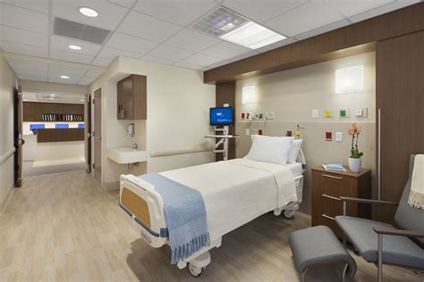 home design studio white plains room creative white plains hospital emergency room