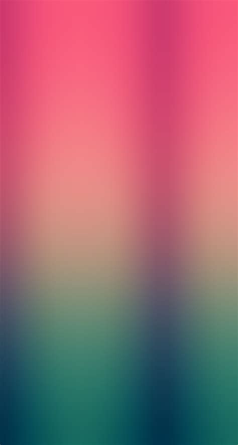 abstract flower pattern iphone wallpaper soft colors background iphone wallpapers colorful