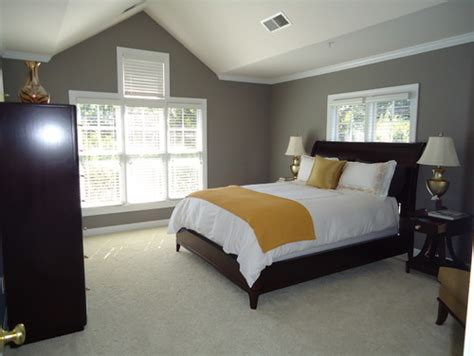master bedroom window ideas master bedroom window treatments