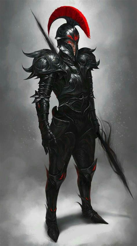 imagenes guerreros oscuros 52 mejores im 225 genes de caballeros oscuros en pinterest