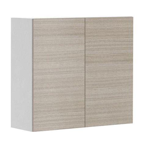 36x12x12 in wall cabinet in unfinished oak w3612ohd the 36x12x12 in wall cabinet in unfinished oak w3612ohd the