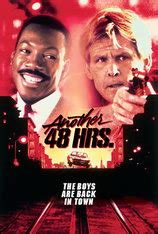 48 hrs 2 another 48 hrs 1990 another 48 hrs 1990 watchwhere co uk