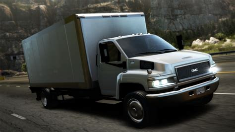 truck need for speed wiki wikia gmc topkick at the need for speed wiki need for speed