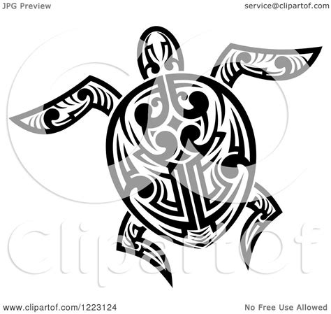 tribal turtle coloring page tribal sea turtle coloring page coloring pages