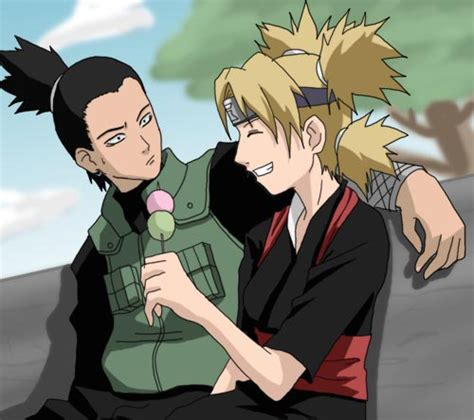 shikamaru and temari couples sakurablizzard s random posts on
