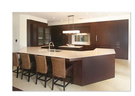 Kitchen And More by Kitchens Baths And More
