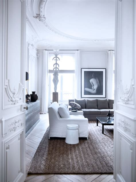 interior design apartment paris inspire the world one room at a time patrick gilles