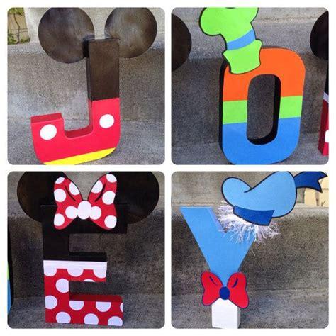 Handmade Clubhouse - custom handmade mickey mouse clubhouse themed nursery or