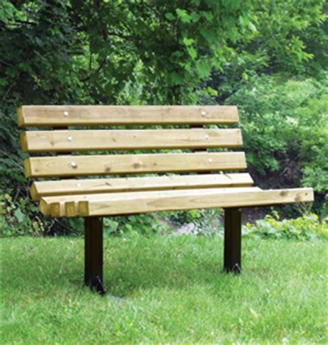 wooden benches for outdoors summit style pedestal wooden benches wood park benches belson outdoors
